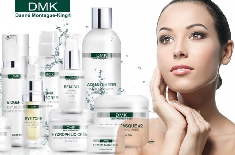 DMK Treatment